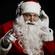 Pantelis Live On Air at sweetFM (Full Radio Show) - 2 ώρες ζωντανή εκπομπή!  image