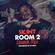 SKINT - Room 2 Launch Mix [Recorded by DJ Eski] image
