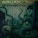 Beatinspector - Blister Beats DnB image