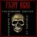 Filthy Kicks (Frenchcore Edition)  Dj Darkminder & Dj Martinez image