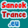 SanookTrance Mix March 2019 image