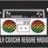 Programa 100, La Concha Reggae Radio Especial Centenario (20/12/2013) image