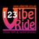 VibeRide: Mix 123 image