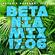 BetaniaMix 17.06 image