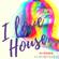 I LOVE HOUSE Vol. 20 image