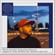 DARRYL ANTUNEZ - HipHopHuis Takeover 31-08-2020 - Operator Radio image