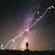 Común - KosmosTrip & Return image