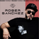 Release Yourself Radio Show #930 Roger Sanchez Recorded Live @ The Pines, Fire Island image
