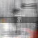 afterhours|tech : Episode 221 - November 20 image