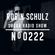 Robin Schulz | Sugar Radio 222 image