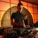 Fabio Florido: ENTER.Week 11, Sake (Space Ibiza, September 11th 2014) image