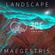 LANDSCAPE - presented by ECERADIO.COM & MAEGESTRIS image