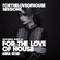 For The Love Of House 095 - guest mix Anna Nova image