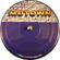Motown Megamix Part 3 image