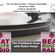 The Flashback Show Vintage Vinyl 29-06-2020 On Beatrouteradio image