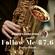 Follow Me 87.6 -Ed 253 - 15-10-21 image
