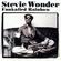 Stevie Wonder -1974-01-31, Rainbow Theatre, London England image