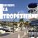 DJ Fry presents: La Tropézienne image
