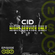 CID Presents: Night Service Only Radio - Episode 137 image