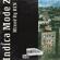 Indica Mode 2 ( Hip Hop Classic Mix ) image
