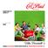 Colplaid Essential 22.08.20 image