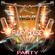 CPmix LIVE presents Funk Disco Dance Party image