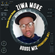 Ziwa More House Mix [Happy Father's Day Special] image