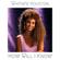 Whitney Houston - How Will I Know (John Michael & Floor One Remix) image