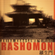 Episode 113: Rashomon image