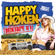 Happy Høken Mixtape - Vol. 1 image