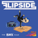 FLIPSIDE 1043 BMX Jams June 1, 2018 image