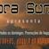 Luciano Rufatto@Aurora Bar Sunset CWB image