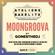 MOONGROOVA (Bakélite Minimix) image