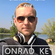 Conrad Key Exclusive's Beat's  #004 image