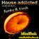 House addicted Vol. 88 (26.09.21) image
