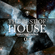 AlexDeejay - The Best Of House 04 image