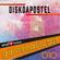 GoingFurther   gänsehautcast 010   with DiskoApostel image