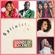 #TheBIGRnBShow - Classic Christmas Cracker R&B Pull Up  - 23rd Dec 2019 (No Adverts) image