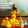 DJ CarysEne presents: Duck Boarding School Teacher image