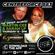 Martin Cee & Sarah LP - 88.3 Centreforce DAB+ Radio - 24 - 09 - 2020 .mp3 image