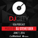 DJ Steve1der - DJcity USA Mix image