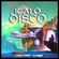 Italo Disco (112 bpm) image