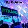 Dj Eddie Trance Mix February 2021 image