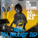 Scientific Sound Asia Podcast 263, The Lab Sessions Assemble 03 with PLOI (second hour). image