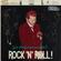 Rocket in My Pocket 087 [27/07/2019] - LIVE PERFORMANCES #2: Rock 'n' Roll image