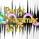 Party megamix 2017 image