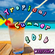 Tropical Summer ~Mix By, DJ Hee~ image