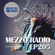 MEZZO Radio EP205 by MENNO image