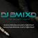 The PlugIn Radio Session 22 (Hip Hop Remixes) image