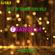 DJ KALO - TRANCE#54 [17 01 21] - BEST OF 2020 VOL2 - RADIO EIBIZA image